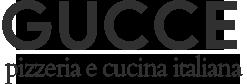 Gucce